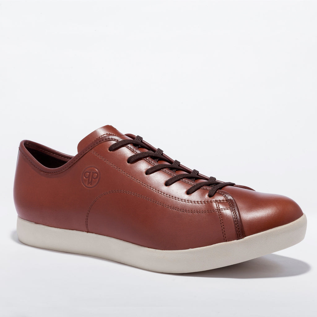 QUOCPHAM Urbanite Classic Low