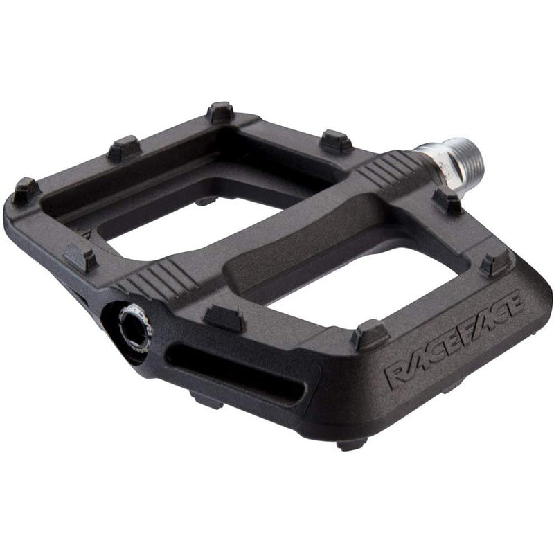 RACEFACE RIDE Pedal
