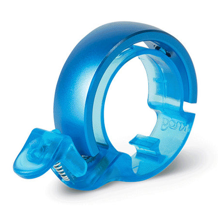 KNOG Oi Bell Limited color
