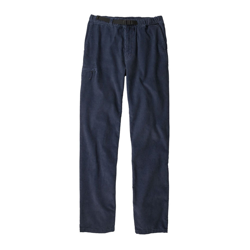 PATAGONIA M's Organic Cotton Gi Pants