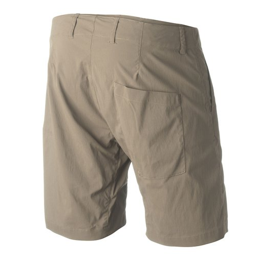 HOUDINI W's Liquid Rock Shorts