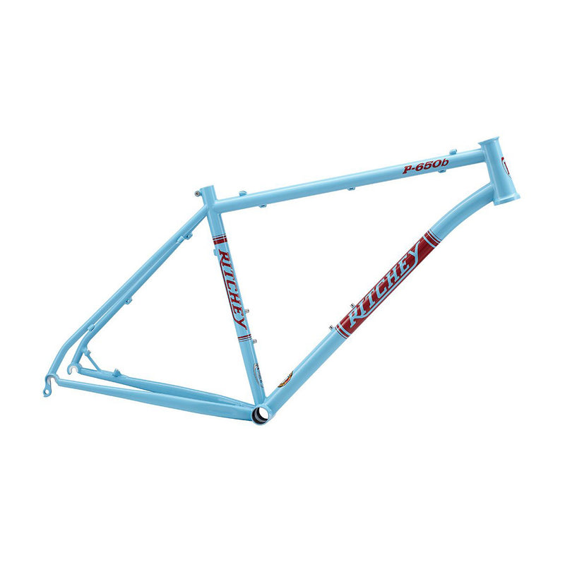 RITCHEY P650B Mountain Frame