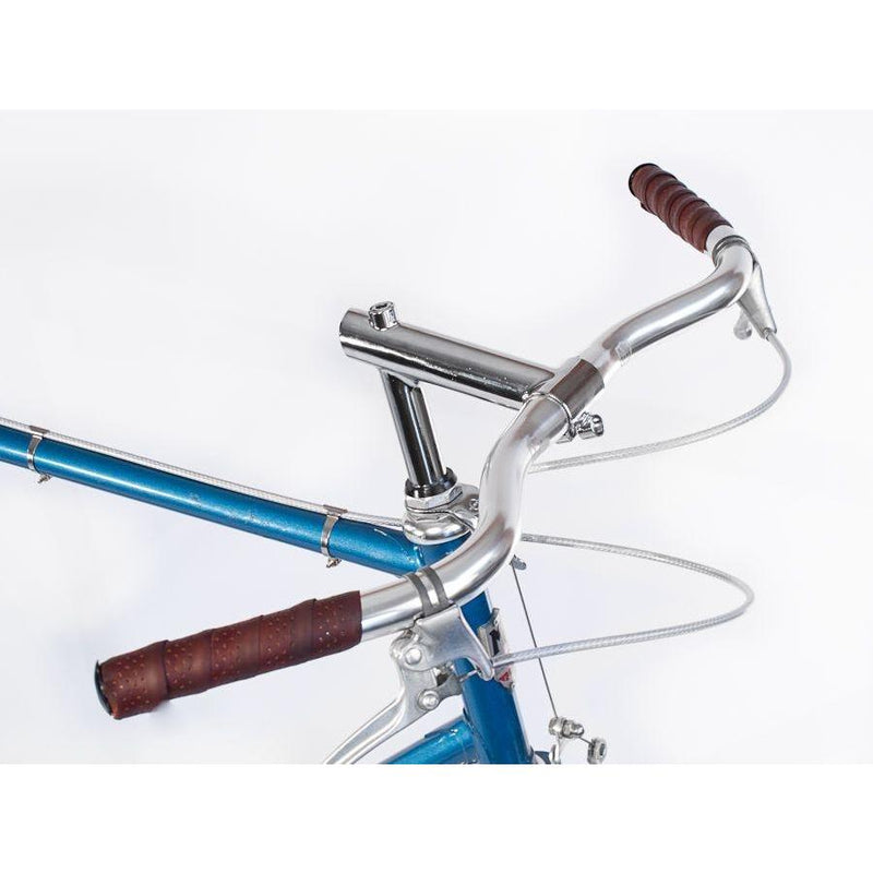 VELO ORANGE  Postino Handle Bar
