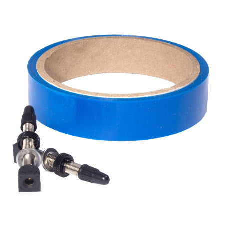 VELOCITY Velotape Tubeless Kit