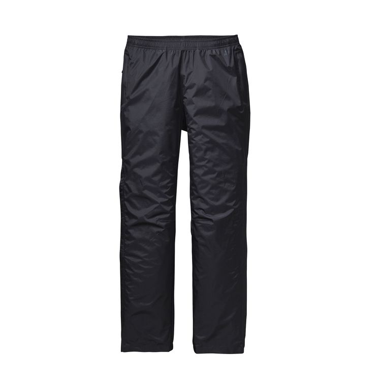 PATAGONIA W's Torrentshell Pants-Short