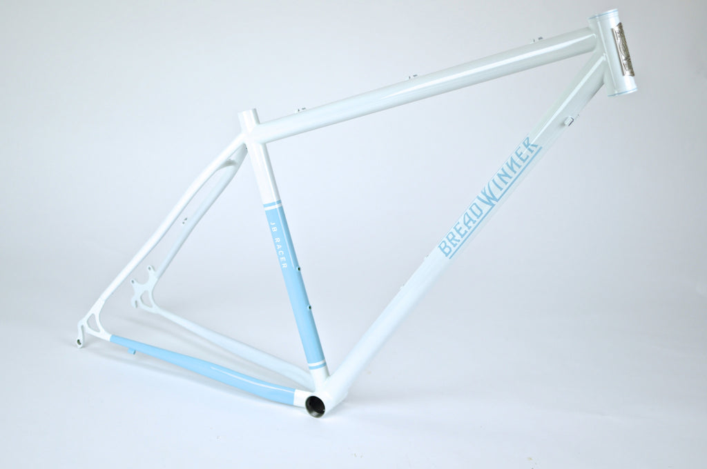 BREAD WINNER CYCLES Jb Racer Frame