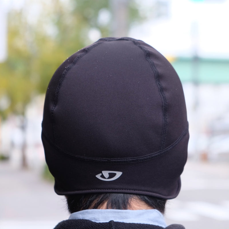 GIRO Ambient Winter Cap