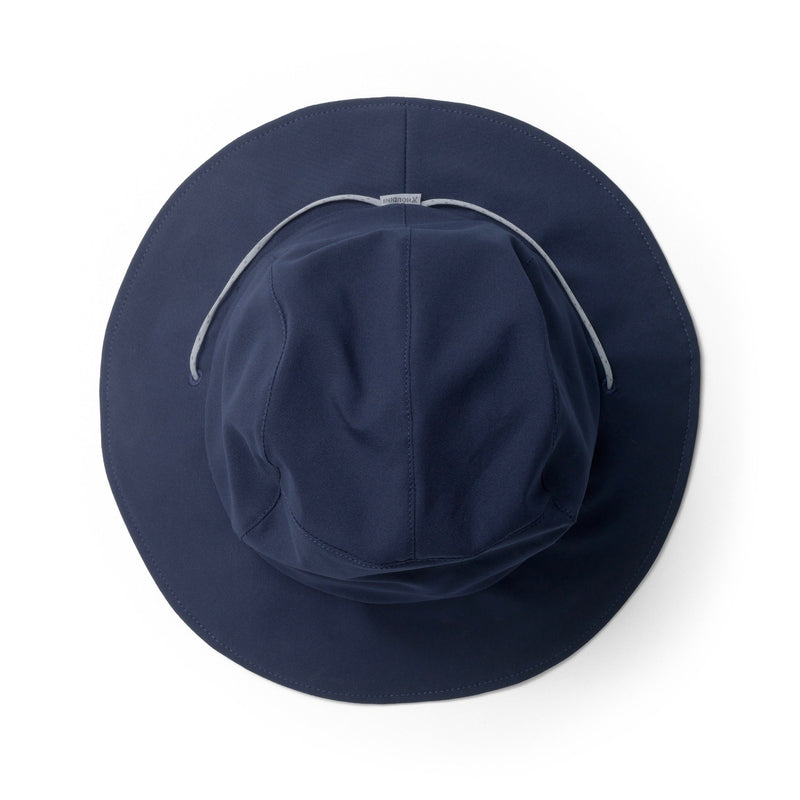 HOUDINI Gone Fishing Hat