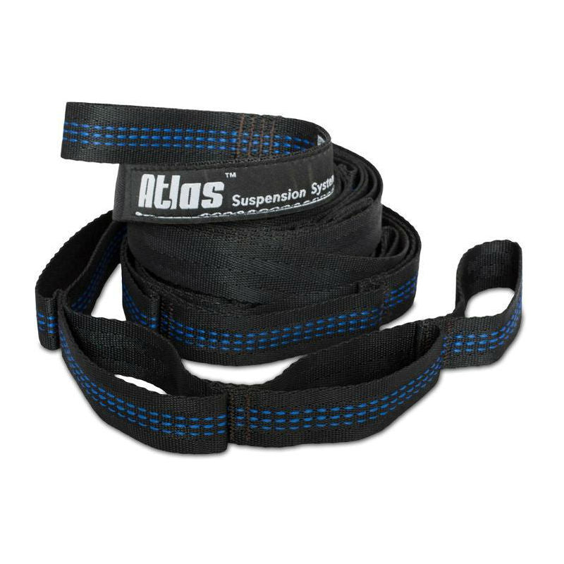 ENO Atlas Suspention System