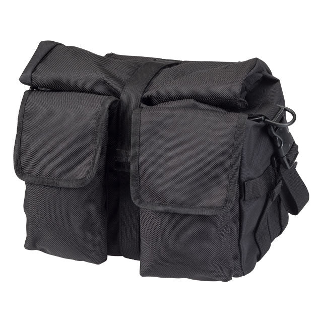 SURLY Porter House 24 Pack Rack Bag