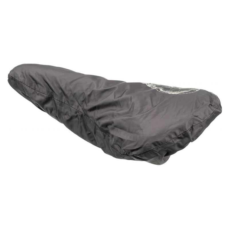 BROOKS Nylon Rain Cover