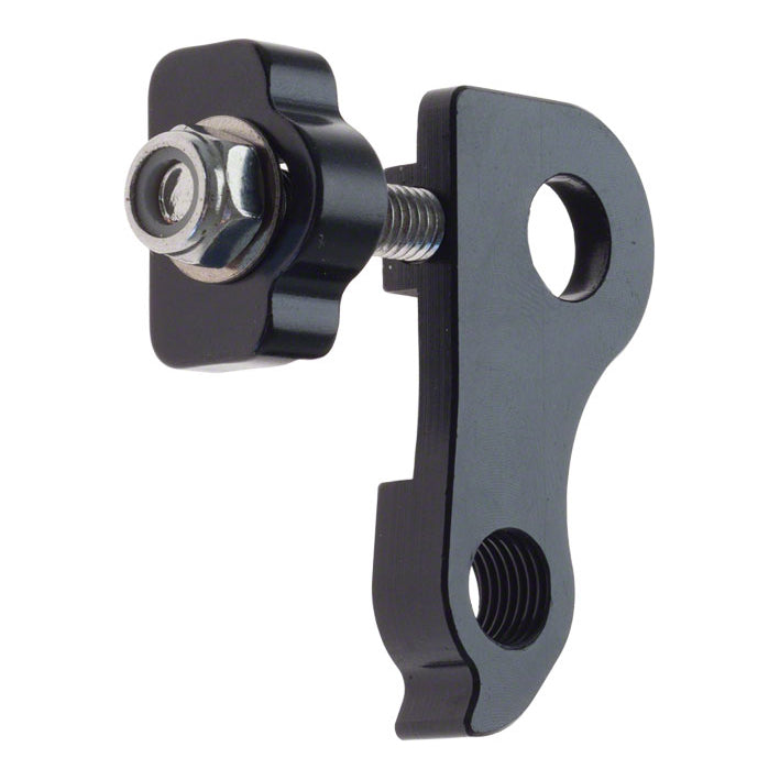 PROBLEM SOLVERS Chain Tensioner with Hanger