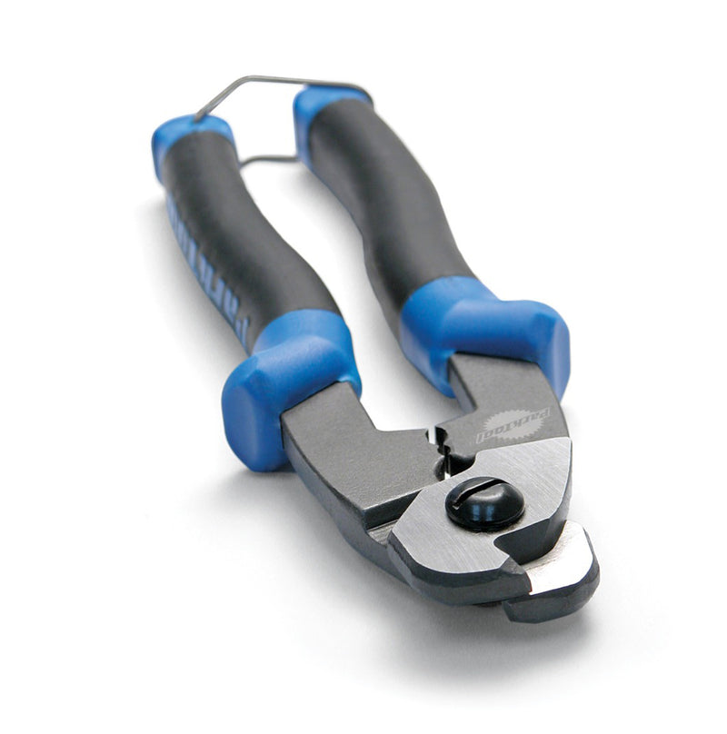 PARKTOOL CN-10 Cable & Housing Cutter