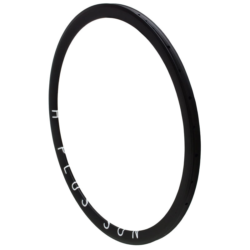 GORILLA SPUN Order Made Wheel for H PLUS SON CT-35 「Aero Alloy Deep Tubular Rim」