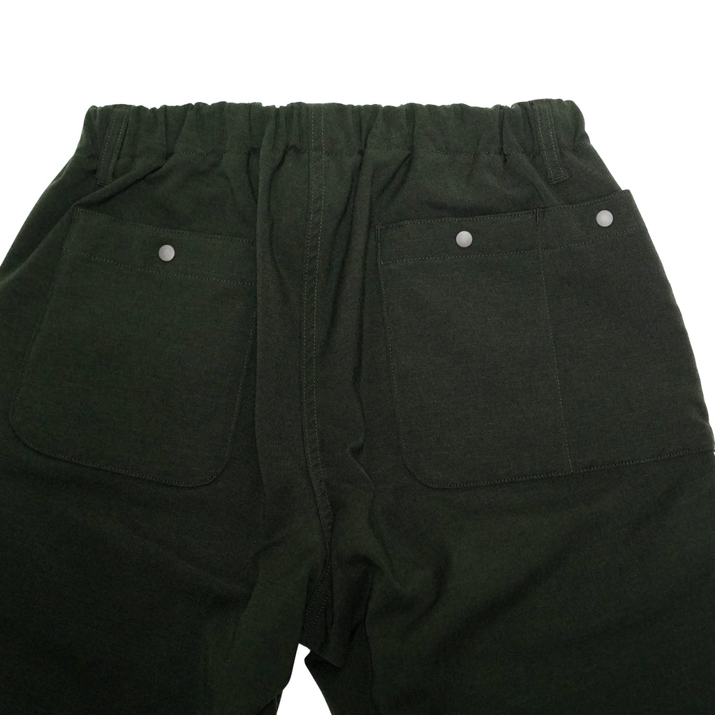 RAL Defender Player Pant