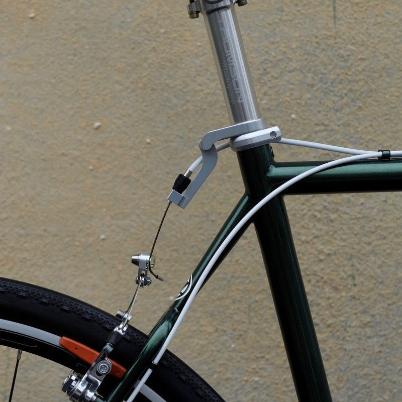 PAUL COMPONENT Funky Monkey Rear