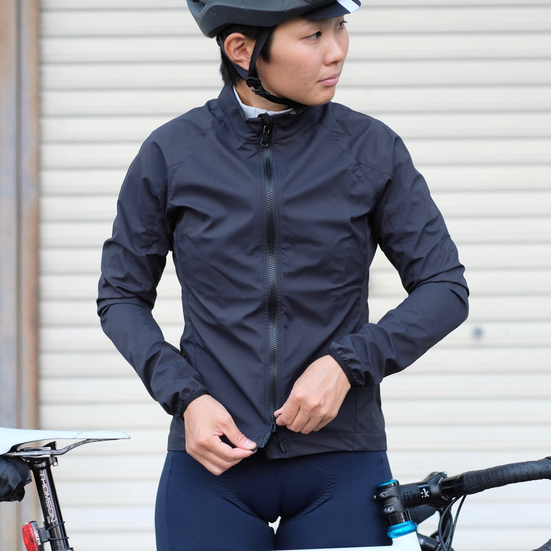 SEARCH AND STATE S1-J Women Riding Jacket