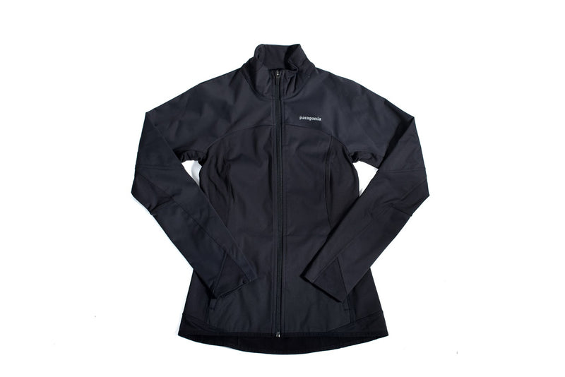 PATAGONIA W's Wind Shield Jacket