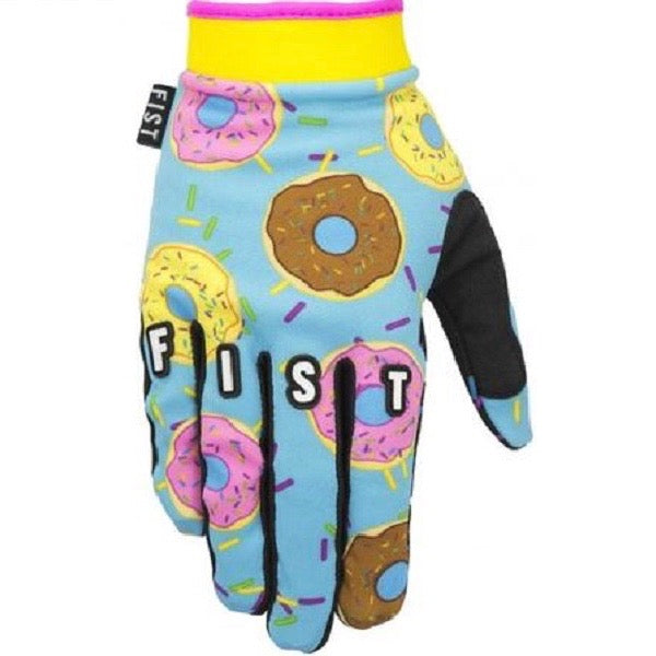 FIST HANDWEAR Caroline.B Sprinkles For Adult