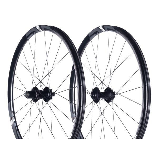 "CHRIS KING Custom Wheel Set ENVE M525 29"" 24/24"