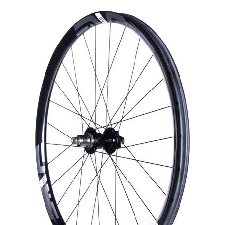 "CHRIS KING Custom Wheel Set ENVE M630 29"" 28/28"