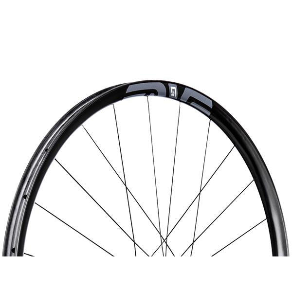 CHRIS KING Custom Wheel Set ENVE G27 R45D 24/24 650B