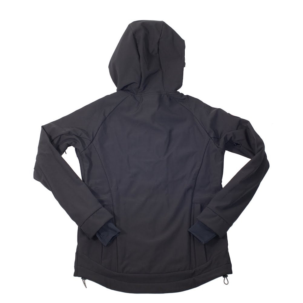 BLIND CHIC Gorilla Jacket Women's