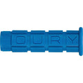 OURY GRIP Mountain Grips