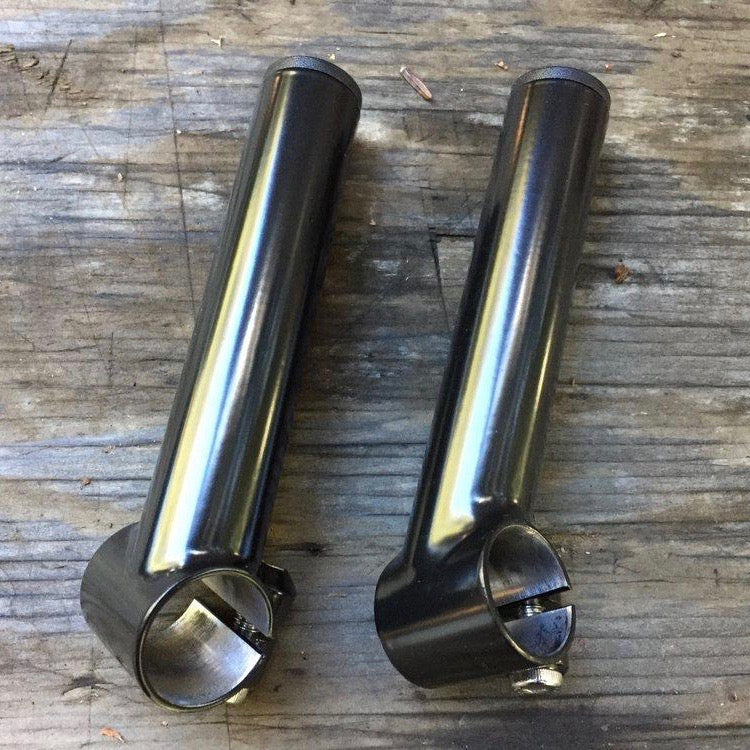 HUNTER CYCLES The Honkey Handles (Bar Ends)