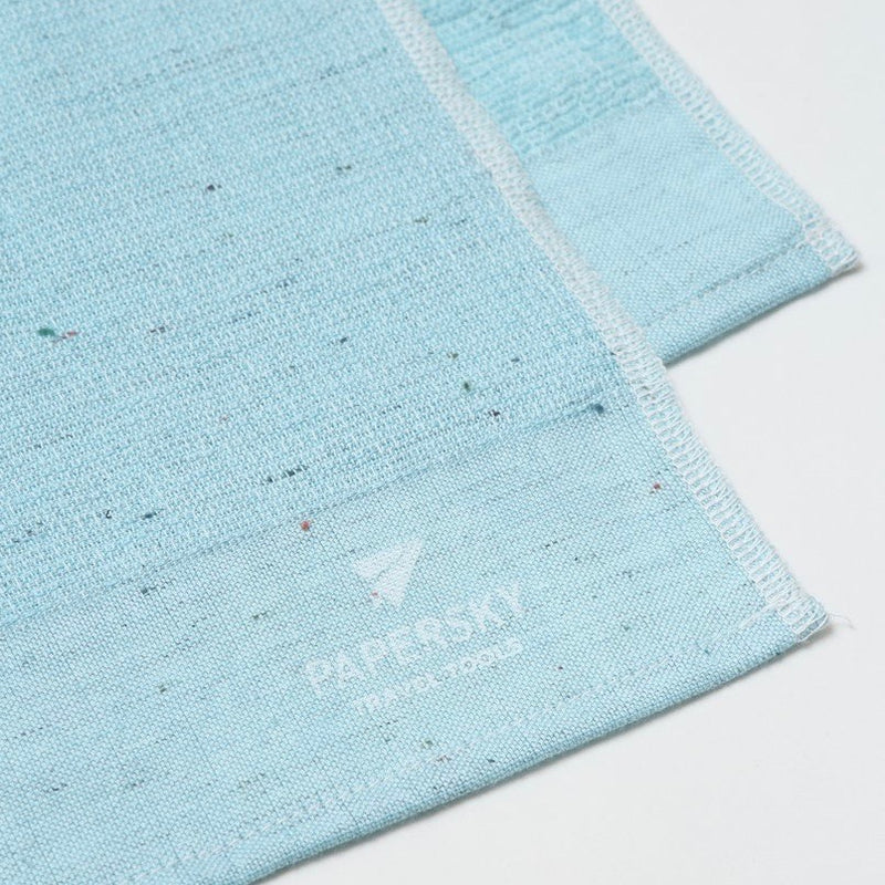 PAPERSKY Light Towel&Scarf