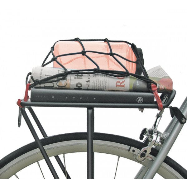 DELTA CYCLE Cargo Net MR-130B