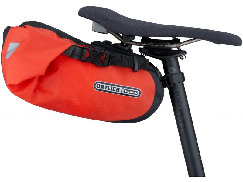 ORTLIEB Water Proof Saddle Bag