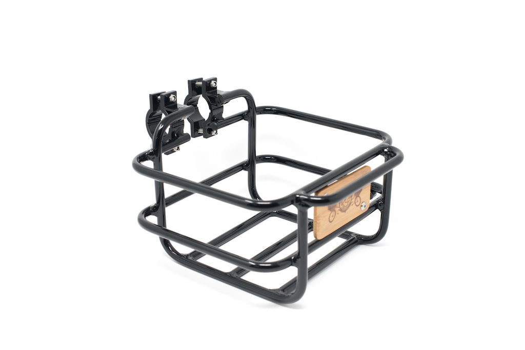 PDW Takeout Basket