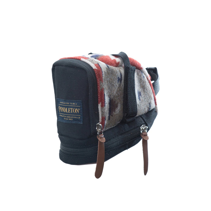 PENDLETON PWM Saddle Bag