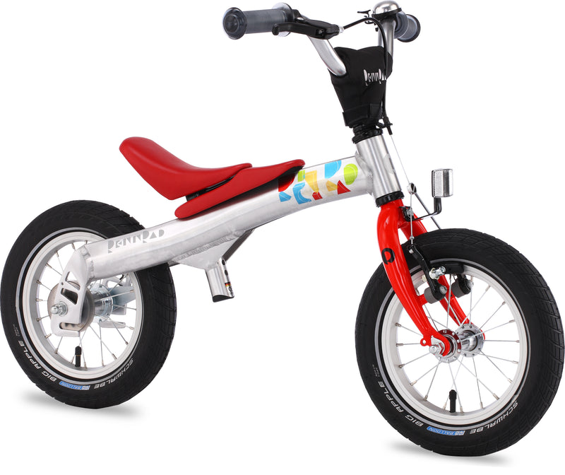 "RENNRAD 12"" Kids Cycle"