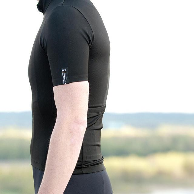 SEARCH AND STATE S2-R Proto Performance Jersey