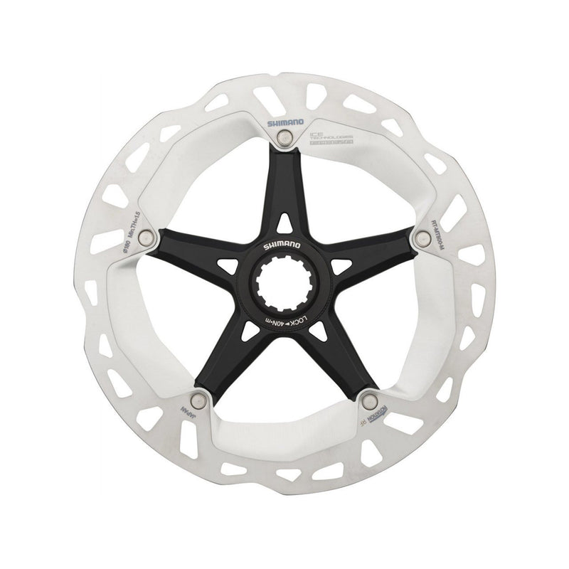 SHIMANO RT-MT800 Disc Rotor
