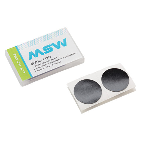 MSW Patch Kit GPK 100