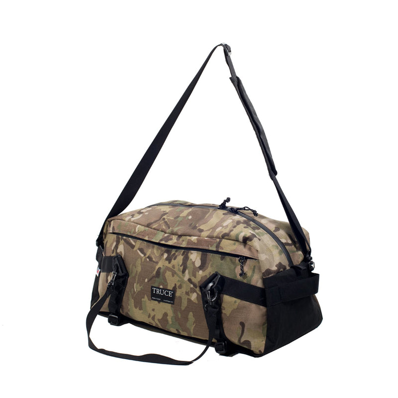 TRUCE DESIGNS Duffle Bag