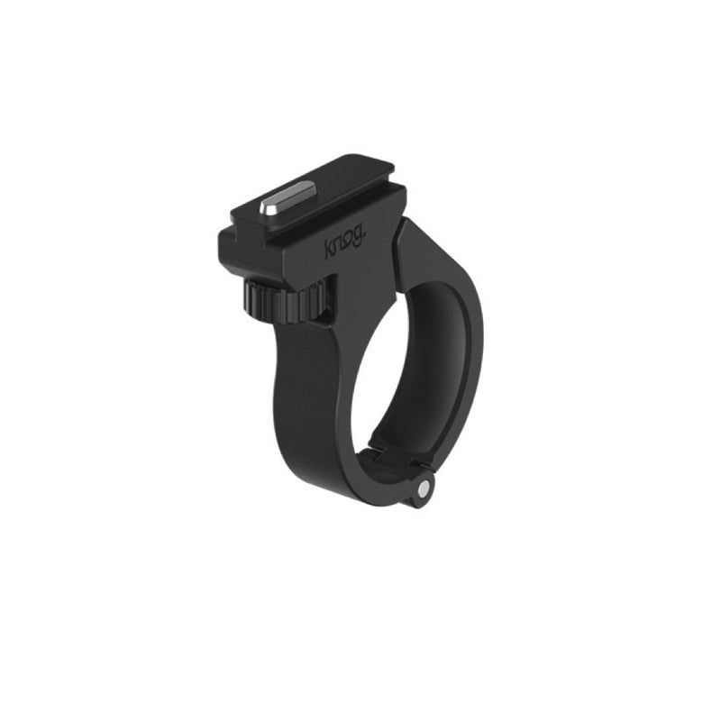 KNOG Pwr Large Mount
