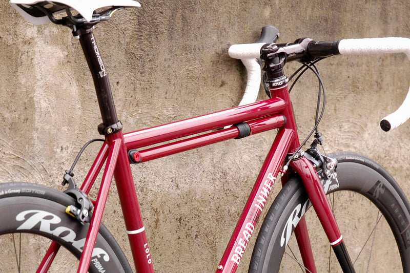 BREADWINNER Lolo Pure Road Frame Set<br><br>デポジット(内金)決済ページ