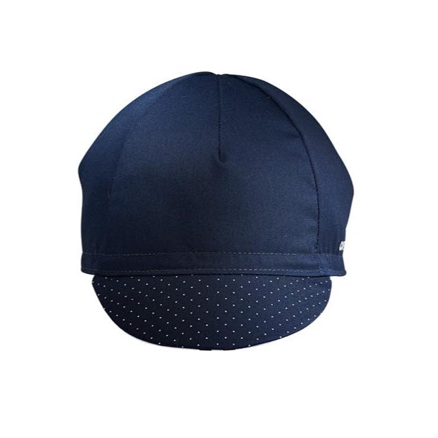 CAFE DU CYCLISTE Cycling Cap