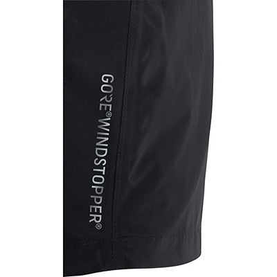 GORE BIKE WEAR Wind Stopper Rescue Short