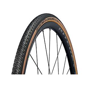 RITCHEY Alpine JB Tire