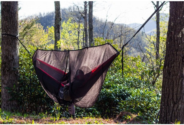 ENO Guardian Bug Net