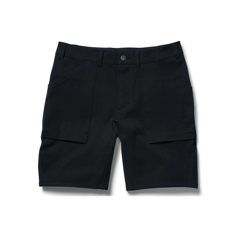 SWRVE Durable Cotton Camp Shorts