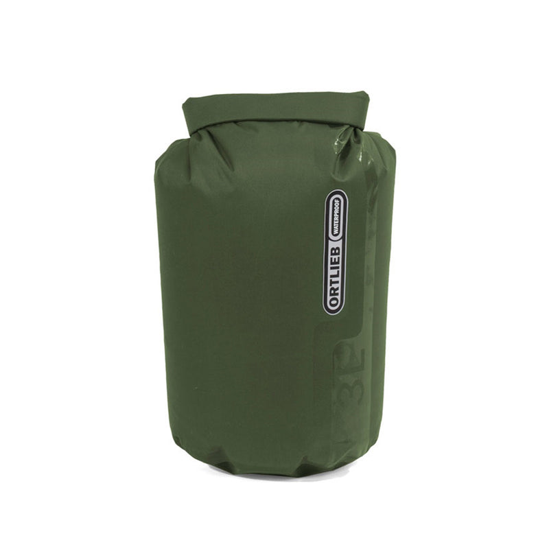 ORTLIEB Dry Bag PS10
