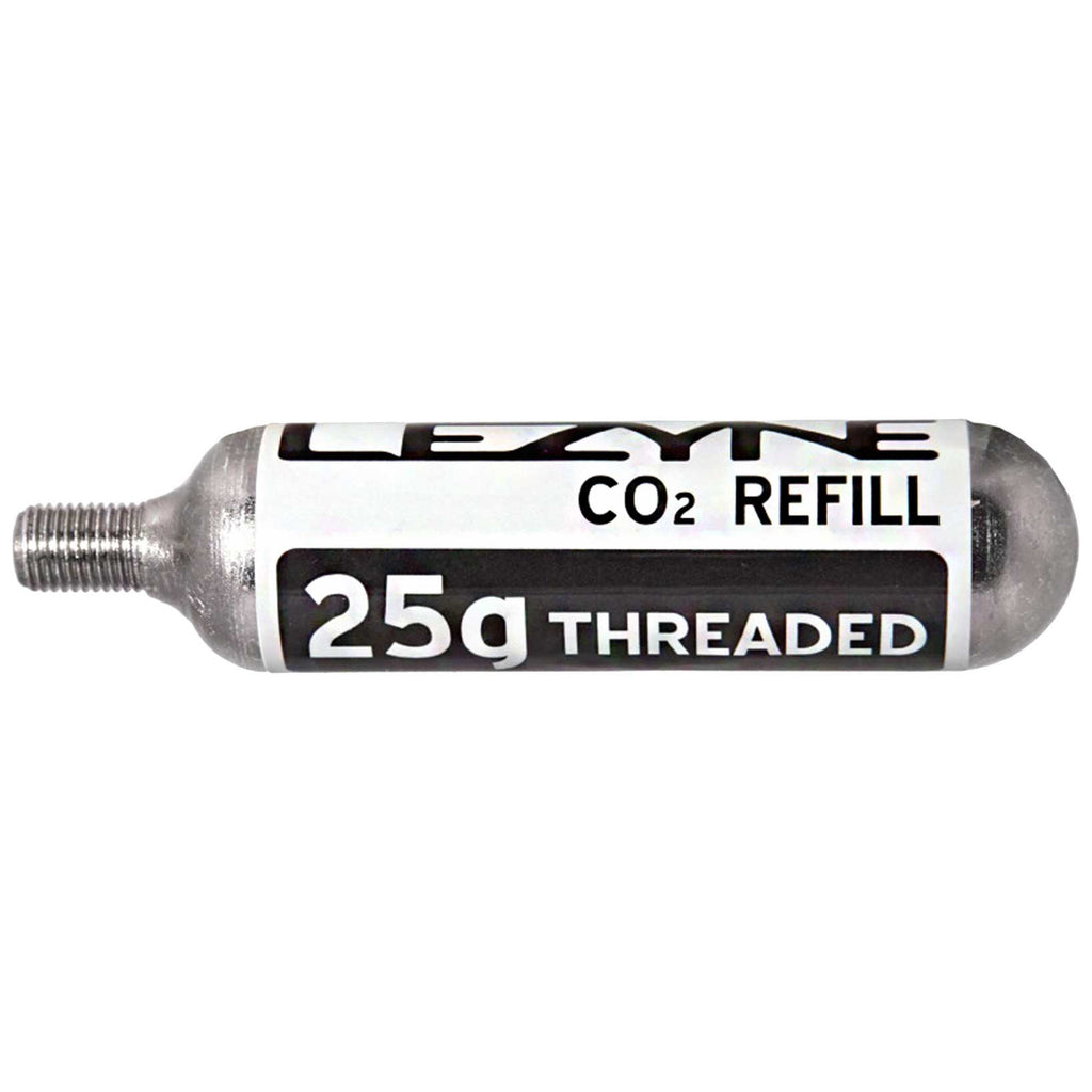 LEZYNE CO2 Cartridge 25g