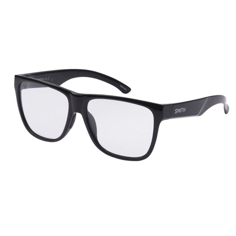 SMITH OPTICS Lowdown 2 Photochromic Clear