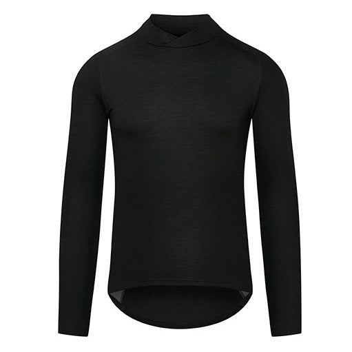 CAFE DU CYCLISTE M's Cosette Merino Baselayer